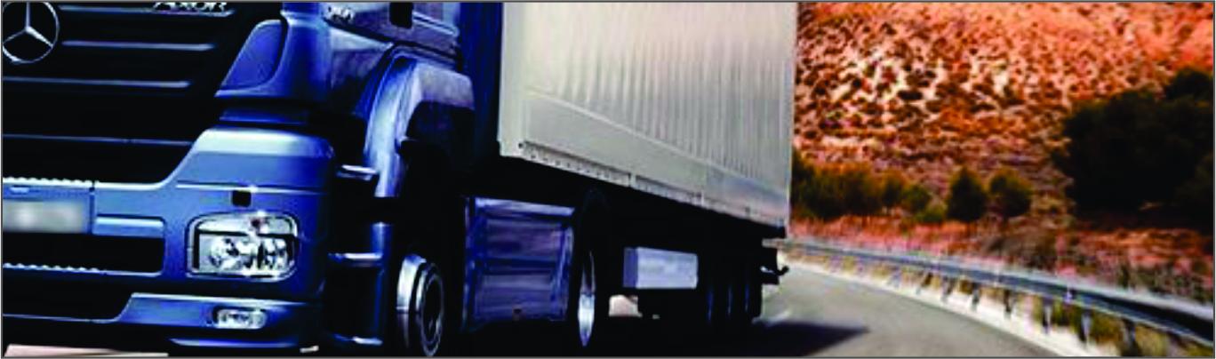 Solutii transporturi si logistica GTS Automatizari